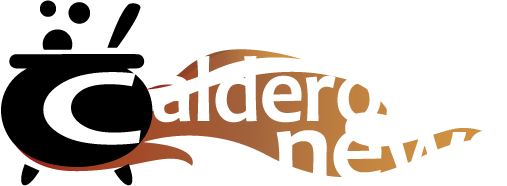 Calderone News