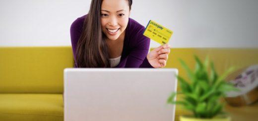 carte prepagate e postepay, on-line è più facile