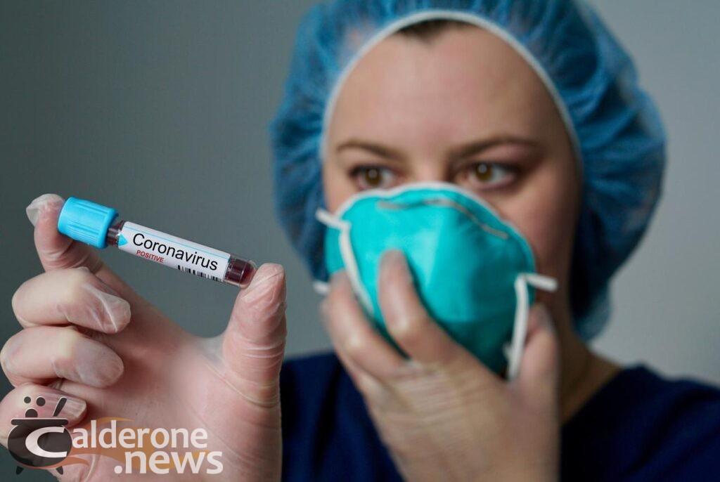 Coronavirus: il sistema sanitario sta arrivando ai limiti massimi di stress
