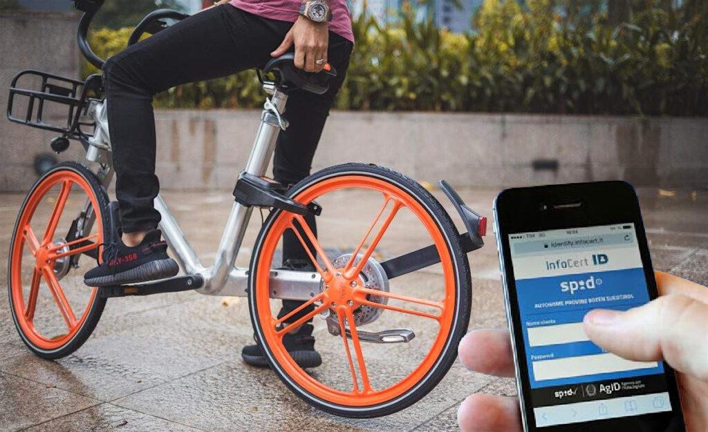 Bonus bici: Tutto quello che c'è da sapere