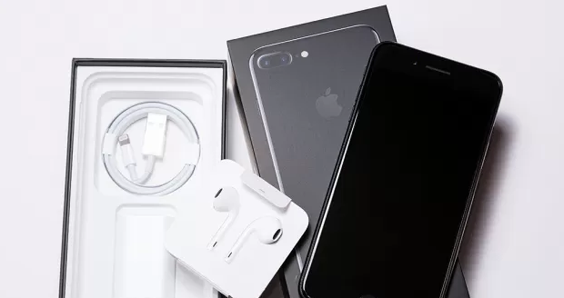 Apple iPhone 12 e nuovo iPad le strategie di mercato