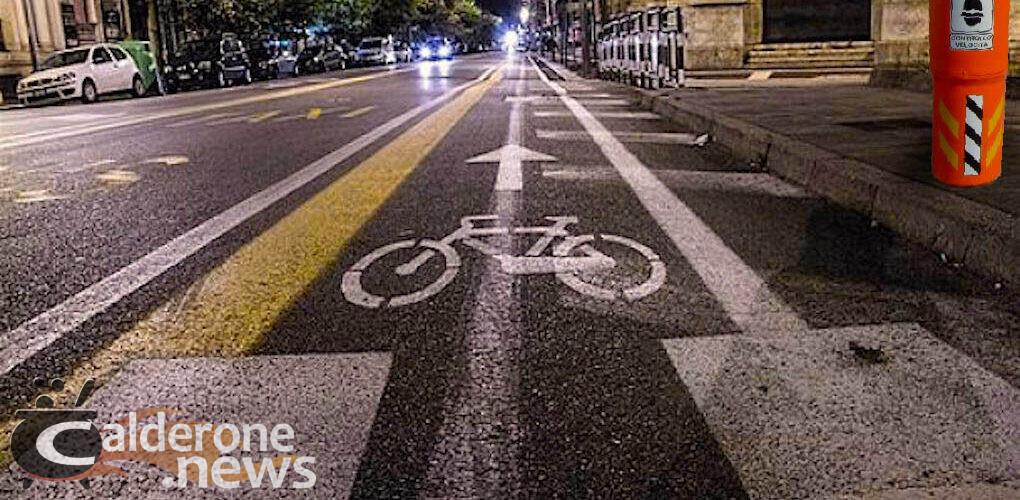 """Codice della Strada 2020: a Milano Autovelox """"sotto casa"""" e bici contromano"""