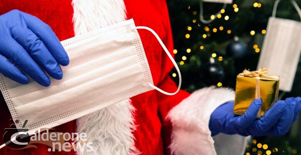 Decreto Legge Natale, tutte le misure restrittive in dettaglio