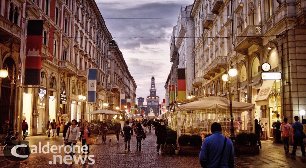 Nasce Milano Convention Bureau, un progetto per rilanciare la città