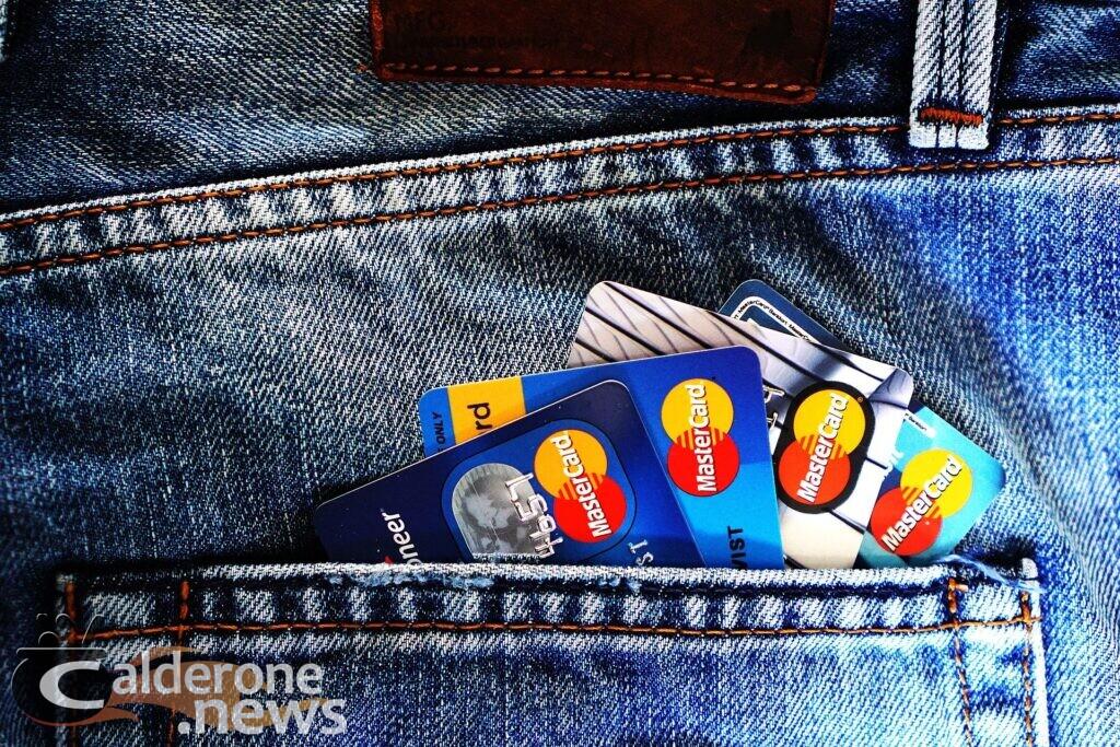 Piano cashless: l'iniziativa per incentivare i pagamenti elettronici