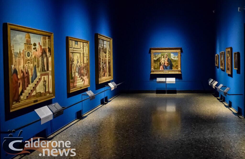 Musei: finalmente riaperti a Milano. E l'11 anche il Duomo