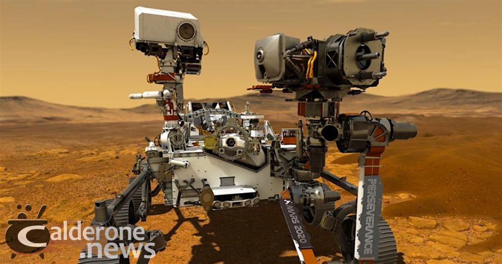 Quasi tre miliardi di dollari per portare Perseverance su Marte. Ma era davvero necessario?