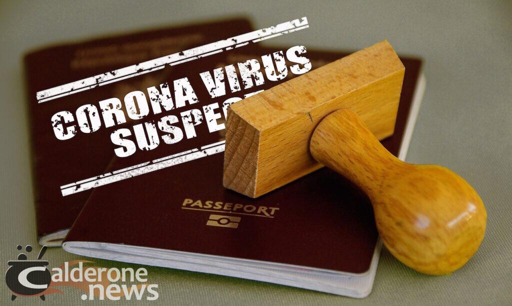 Passaporto vaccinale: spostarsi in sicurezza in estate
