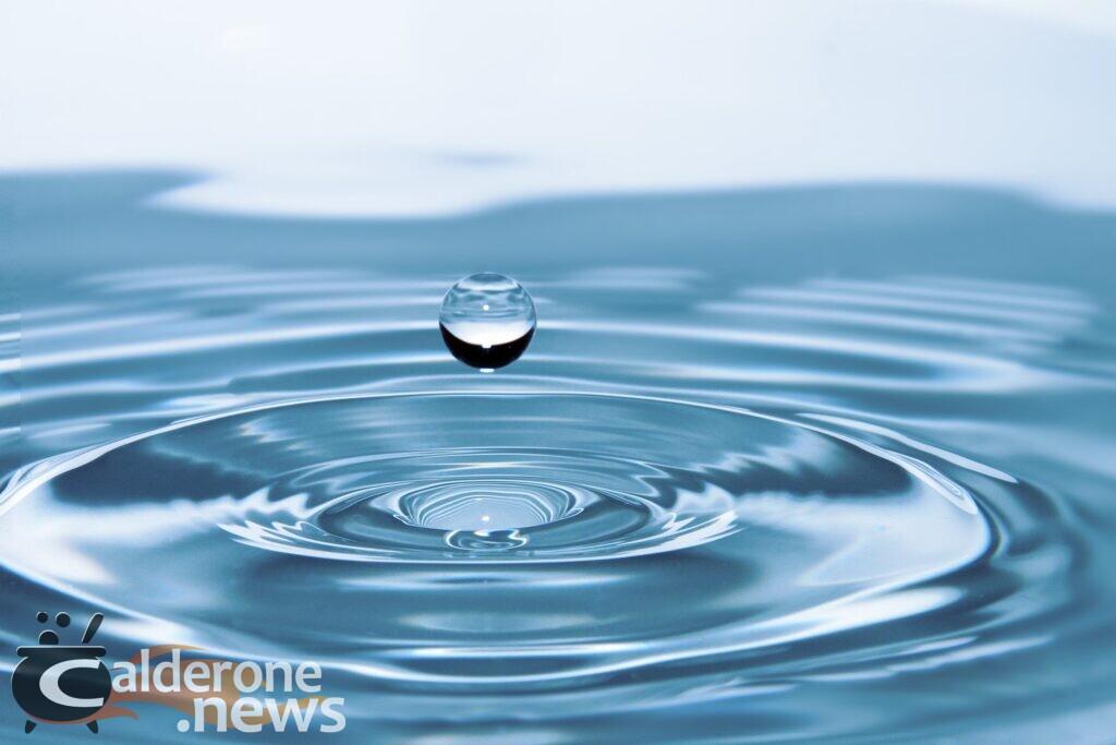 Le celebrazioni della giornata mondiale dell'acqua non dicono tutto