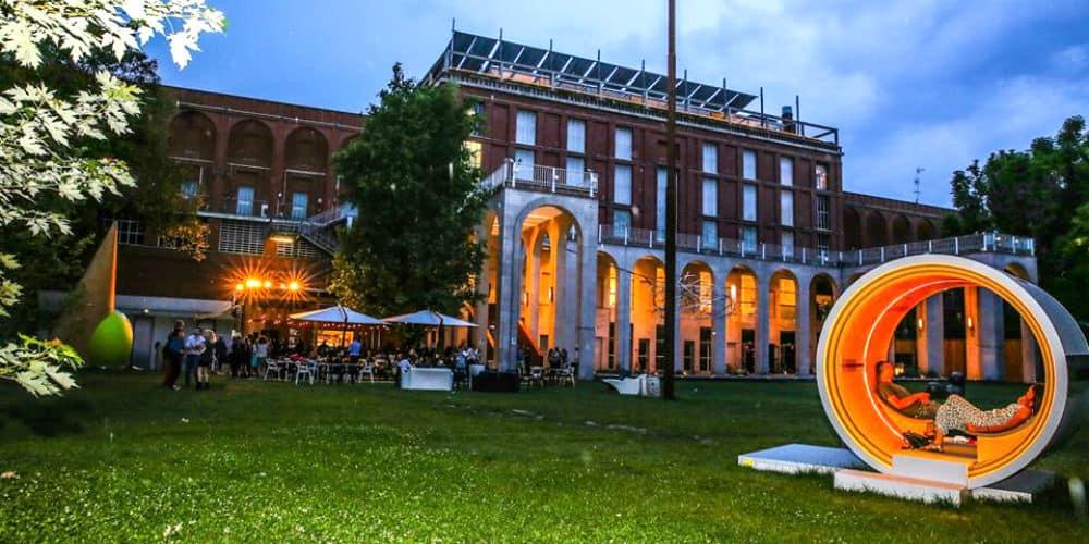 Il 1° Maggio in Lombardia sarà possibile visitare mostre e musei, organizzare gite in montagna e passeggiate nel centro.